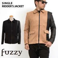 fuzzy | FZYM0001093