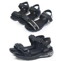 DEMETER(デメテル)のシューズ・靴/サンダル