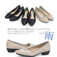 DEMETER(デメテル)のシューズ・靴/レインブーツ・レインシューズ