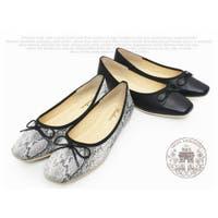 DEMETER(デメテル)のシューズ・靴/パンプス