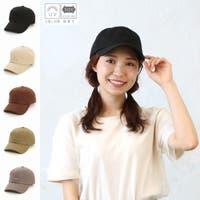 DEMETER(デメテル)の帽子/キャップ