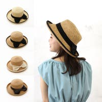 DEMETER(デメテル)の帽子/ハット