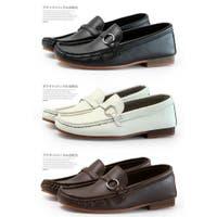 DEMETER(デメテル)のシューズ・靴/フラットシューズ