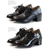 DEMETER(デメテル)のシューズ・靴/ドレスシューズ
