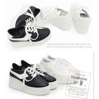 DEMETER(デメテル)のシューズ・靴/スニーカー