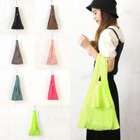 DEMETER(デメテル)のバッグ・鞄/トートバッグ