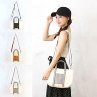 DEMETER(デメテル)のバッグ・鞄/ショルダーバッグ
