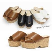 DEMETER(デメテル)のシューズ・靴/ミュール