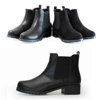 DEMETER(デメテル)のシューズ・靴/サイドゴアブーツ