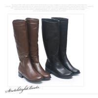 DEMETER(デメテル)のシューズ・靴/ブーツ