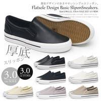 DEMETER(デメテル)のシューズ・靴/スリッポン