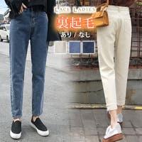 レースレディース (レースレディース)のパンツ・ズボン/パンツ・ズボン全般