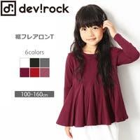 devirock(デビロック)のトップス/Tシャツ