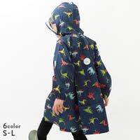 devirock(デビロック)の小物/雨具・レインコート