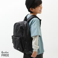 devirock(デビロック)のバッグ・鞄/リュック・バックパック