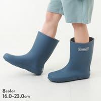 devirock(デビロック)のシューズ・靴/レインブーツ・レインシューズ
