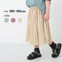 devirock(デビロック)のスカート/フレアスカート