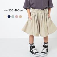 devirock(デビロック)のパンツ・ズボン/その他パンツ・ズボン