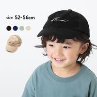 devirock(デビロック)の帽子/キャップ