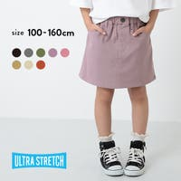 devirock(デビロック)のスカート/ミニスカート