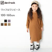 devirock(デビロック)のワンピース・ドレス/ワンピース