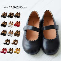 devirock(デビロック)のシューズ・靴/ドレスシューズ