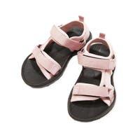 devirock(デビロック)のシューズ・靴/サンダル