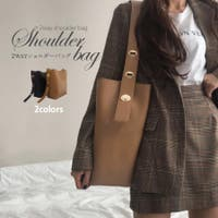 インナーショップDiamondHearts (インナーショップダイヤモンドハーツ)のバッグ・鞄/ショルダーバッグ