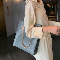 インナーショップDiamondHearts (インナーショップダイヤモンドハーツ)のバッグ・鞄/トートバッグ