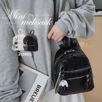 インナーショップDiamondHearts (インナーショップダイヤモンドハーツ)のバッグ・鞄/リュック・バックパック