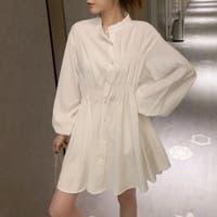 インナーショップDiamondHearts (インナーショップダイヤモンドハーツ)のワンピース・ドレス/シャツワンピース