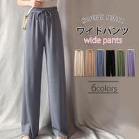 インナーショップDiamondHearts (インナーショップダイヤモンドハーツ)のパンツ・ズボン/ワイドパンツ