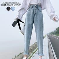 インナーショップDiamondHearts (インナーショップダイヤモンドハーツ)のパンツ・ズボン/デニムパンツ・ジーンズ