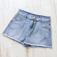インナーショップDiamondHearts (インナーショップダイヤモンドハーツ)のパンツ・ズボン/ショートパンツ