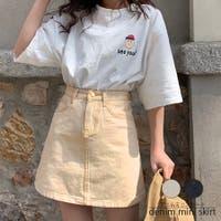 インナーショップDiamondHearts (インナーショップダイヤモンドハーツ)のスカート/ミニスカート