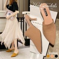 インナーショップDiamondHearts (インナーショップダイヤモンドハーツ)のシューズ・靴/サンダル