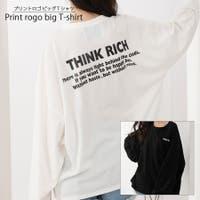 インナーショップDiamondHearts (インナーショップダイヤモンドハーツ)のトップス/Tシャツ