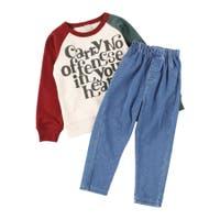 DILash BABY & KIDS SHOP(ディラッシュベビー アンド キッズショップ)のスーツ/セットアップ