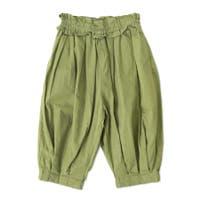 DILash BABY & KIDS SHOP(ディラッシュベビー アンド キッズショップ)のパンツ・ズボン/クロップドパンツ・サブリナパンツ