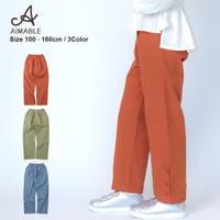 DILash BABY & KIDS SHOP(ディラッシュベビー アンド キッズショップ)のパンツ・ズボン/ワイドパンツ