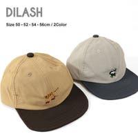 DILash BABY & KIDS SHOP(ディラッシュベビー アンド キッズショップ)の帽子/キャップ