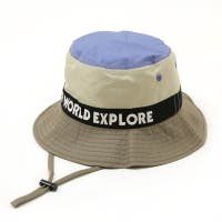 DILash BABY & KIDS SHOP(ディラッシュベビー アンド キッズショップ)の帽子/帽子全般
