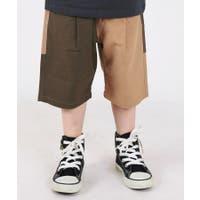 DILash BABY & KIDS SHOP(ディラッシュベビー アンド キッズショップ)のパンツ・ズボン/ハーフパンツ