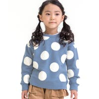 DILash BABY & KIDS SHOP | DILK0003270