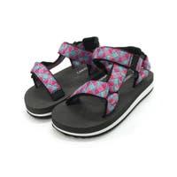 DONOBANKIDS(ドノバンキッズ)のシューズ・靴/サンダル