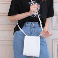 DONOBAN(ドノバン)のバッグ・鞄/ショルダーバッグ
