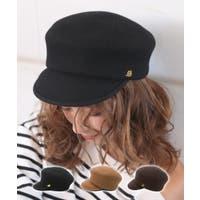 DONOBAN(ドノバン)の帽子/キャップ