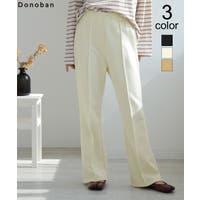 DONOBAN(ドノバン)のパンツ・ズボン/パンツ・ズボン全般