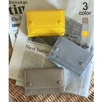 DONOBAN(ドノバン)の財布/財布全般
