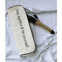 DONOBAN(ドノバン)のバッグ・鞄/ポーチ
